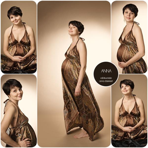 Vinkit raskauskuvauksen asujen valintaan