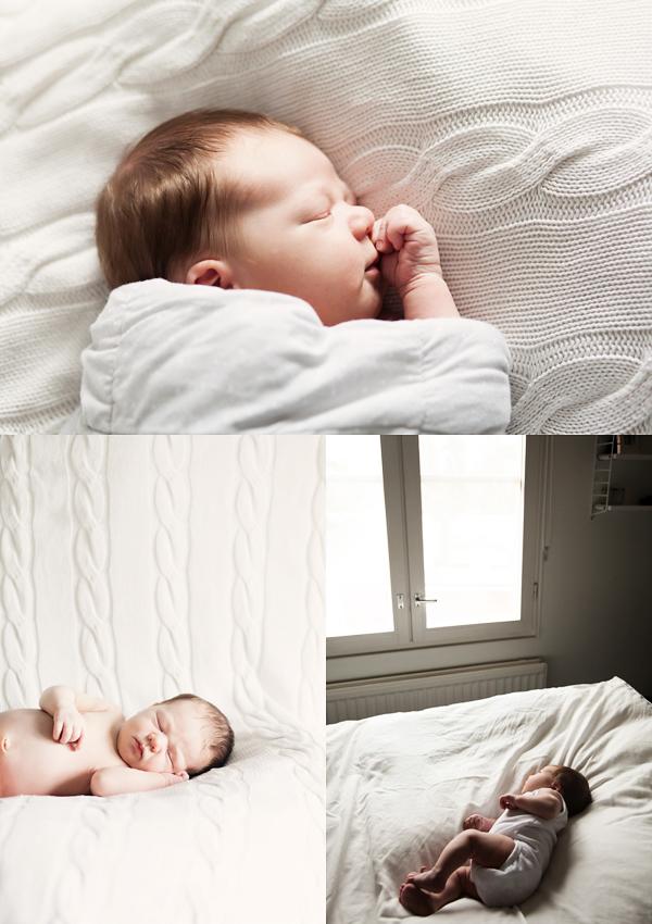 Vauvakuvat2 copy