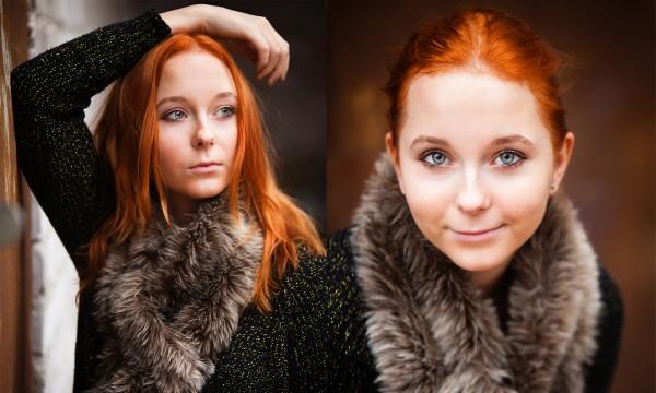 Rippikuvat-ulkona-Espoo-Mäkkylä-Valokuvaaja-Anna-Dammert
