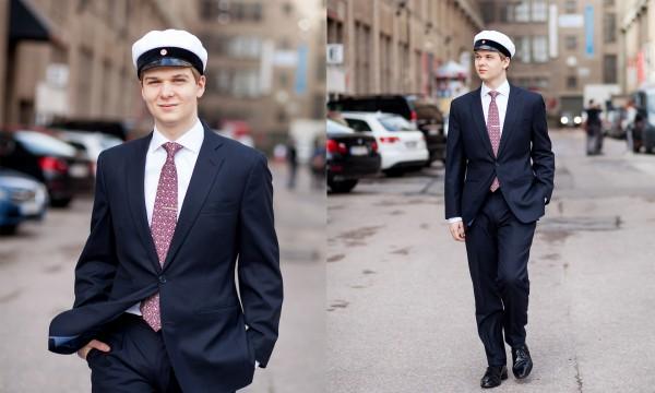 Ylioppilaskuvaus-Helsinki-Kaapelitehdas-Valokuvaaja-Anna-Dammert