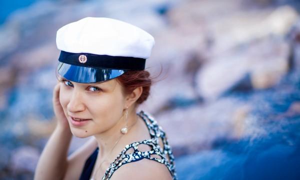 Ylioppilaskuvaus-Helsinki-Töölönranta-Valokuvaaja-Anna-Dammert