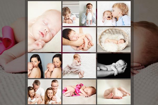 Vauvakuvaajan-portfolio-verkkosivuilla-Anna-Dammert