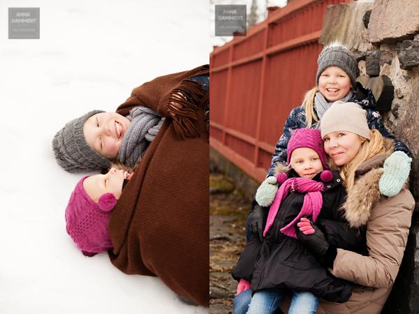 Ulkokuvaus-Helsinki-perhekuvaaja-Valokuvaaja-Anna-Dammert