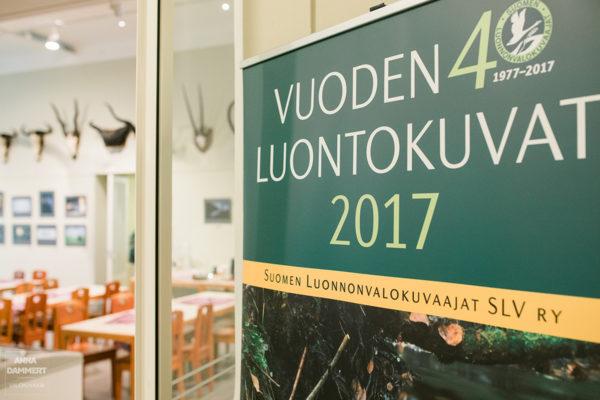 vuoden-luontokuvat-2017-juliste-näyttely-luonnontieteellinen-museo-luomus